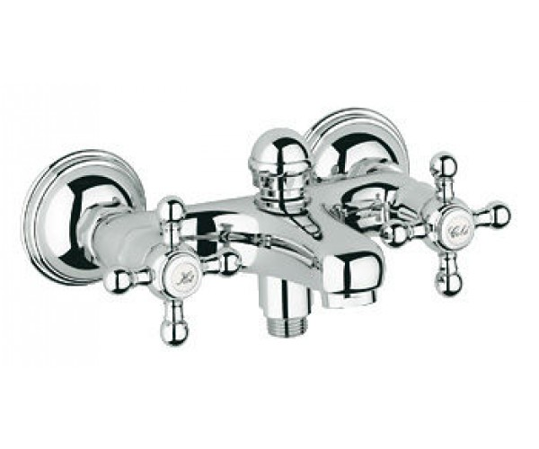Grohe Sinfonia 25030000