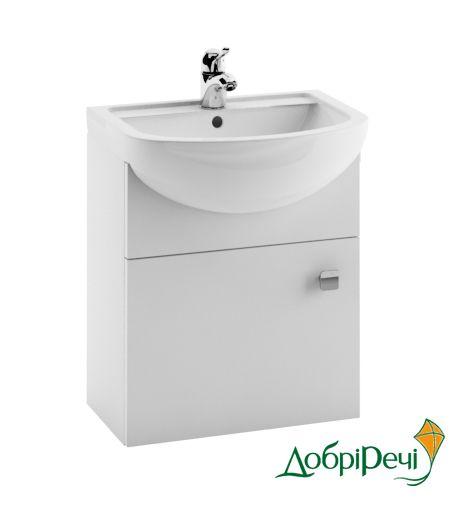 Aquaform Flex 50 0401-640103