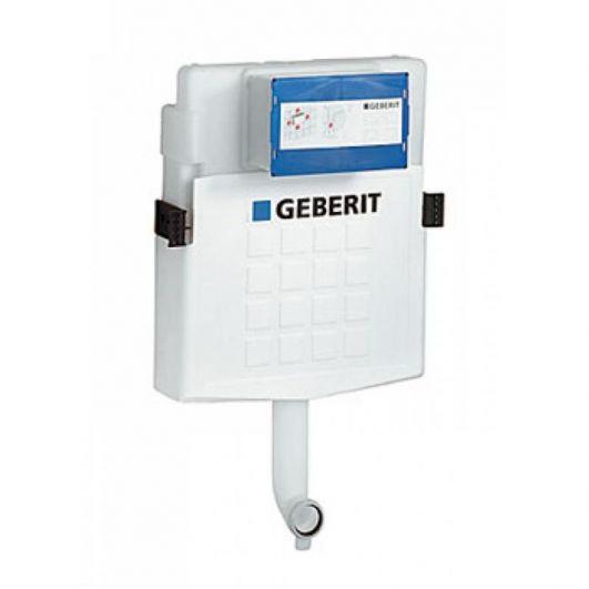 Geberit UP720 109.771.00.1