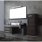 Aquaform Ancona 0409-221600