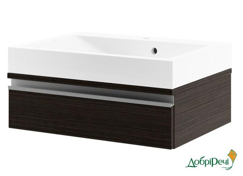 Aquaform Portofino 60 0401-241602
