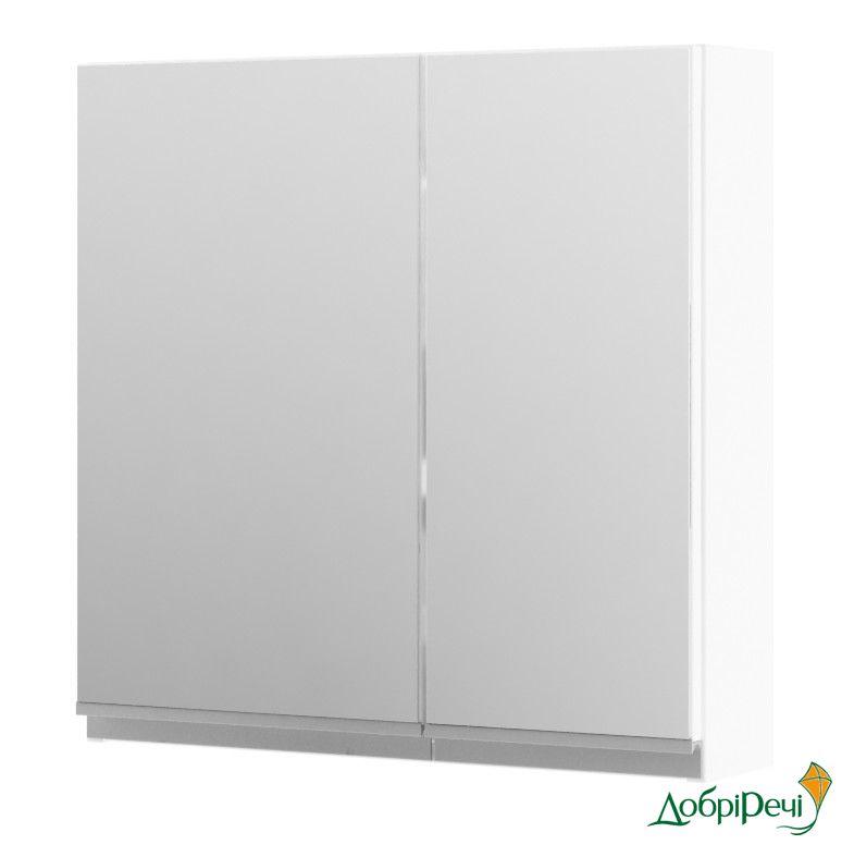 Aquaform Portofino 0408-240101
