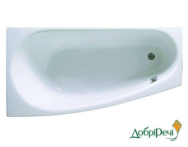 Aquaform Simi 160x80 241-05153
