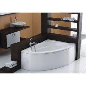 Aquaform Cordoba 135 241-05280