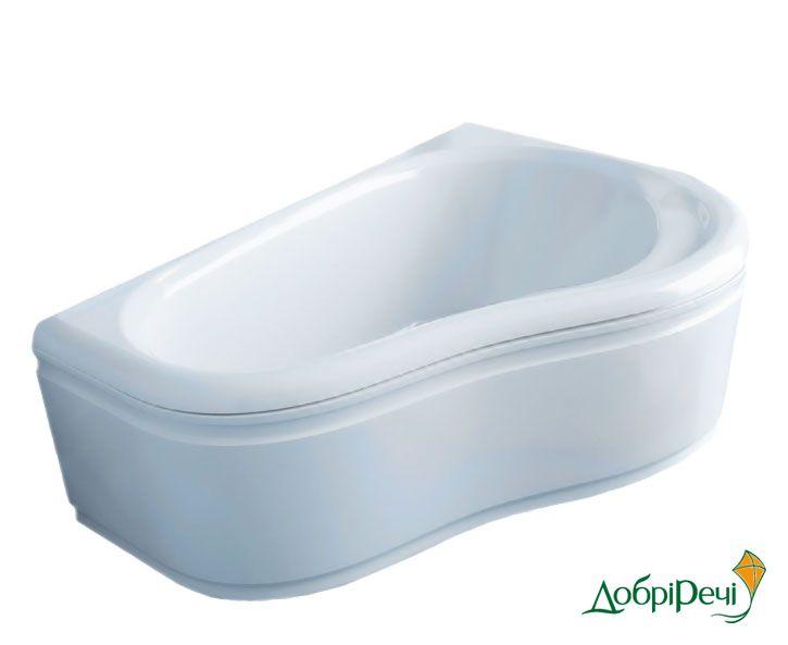 Aquaform Solo 150x105 241-05420