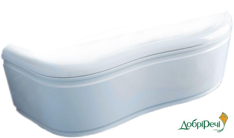 Aquaform Kreta 150 203-05165