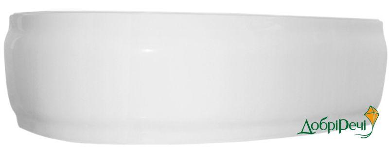 Aquaform Tinos 140x96 203-05158