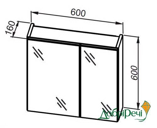 Шкафчики для ванной  купить навесные и напольные шкафы