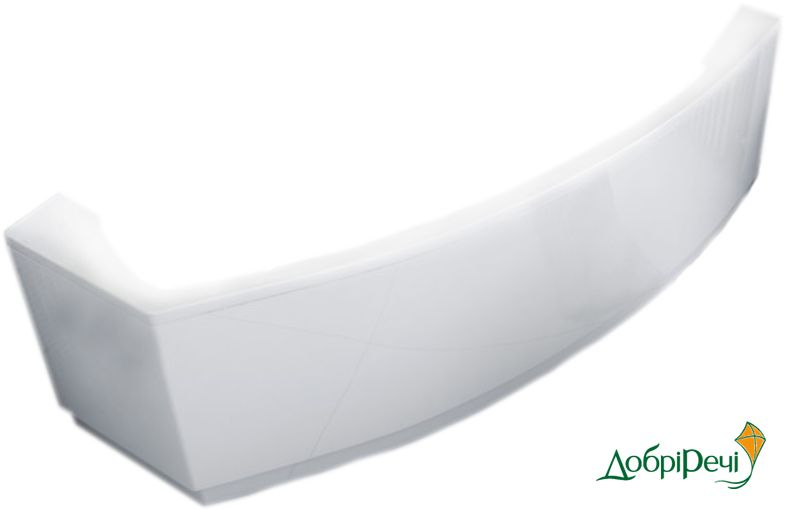 Aquaform Senso 170x115 203-05195