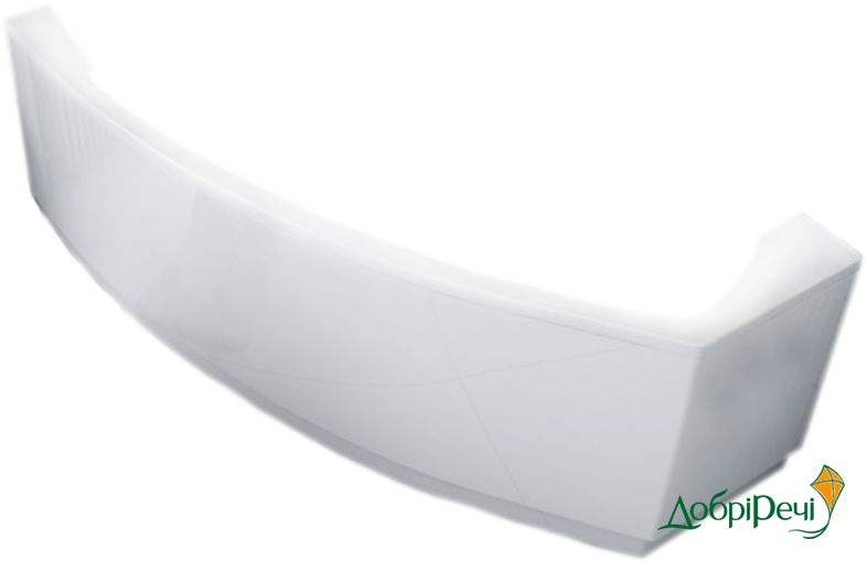 Aquaform Senso 170x115 203-05197