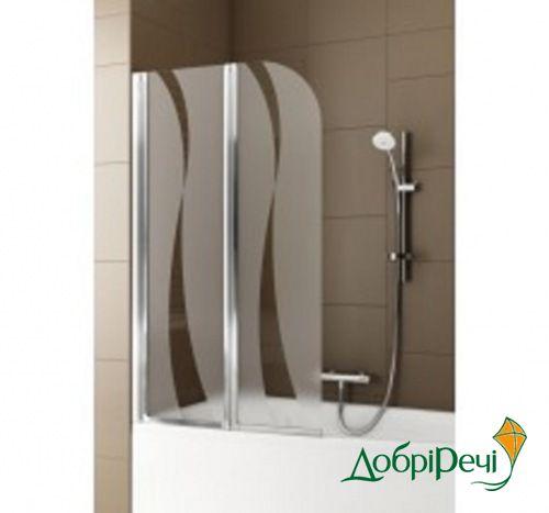 Aquaform Nazare 2 170-620103