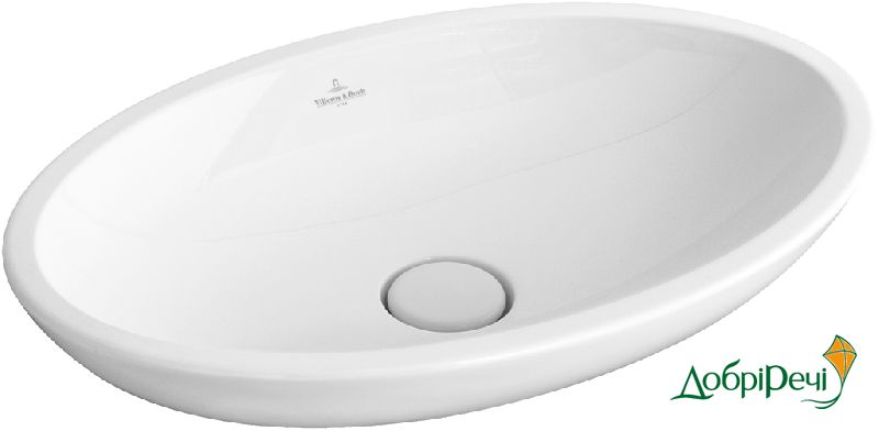 Villeroy & Boch Loop & Friends 515111R2