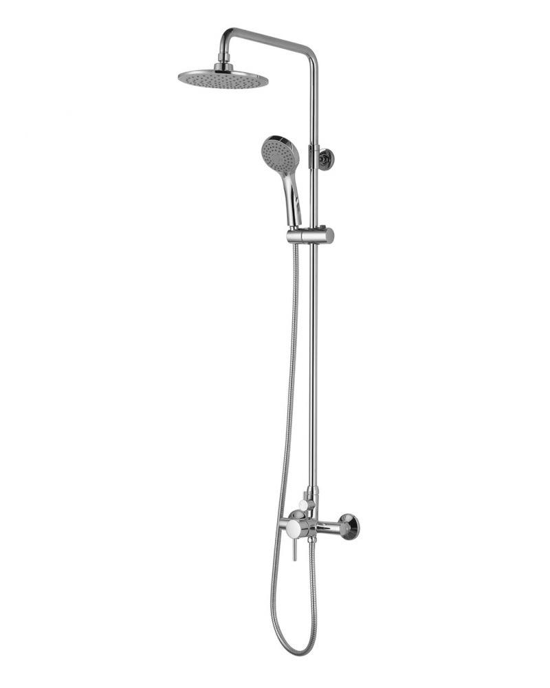 Imprese Bila Smeda T-15085