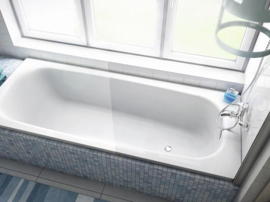Ванна Koller Pool Universal 150x70