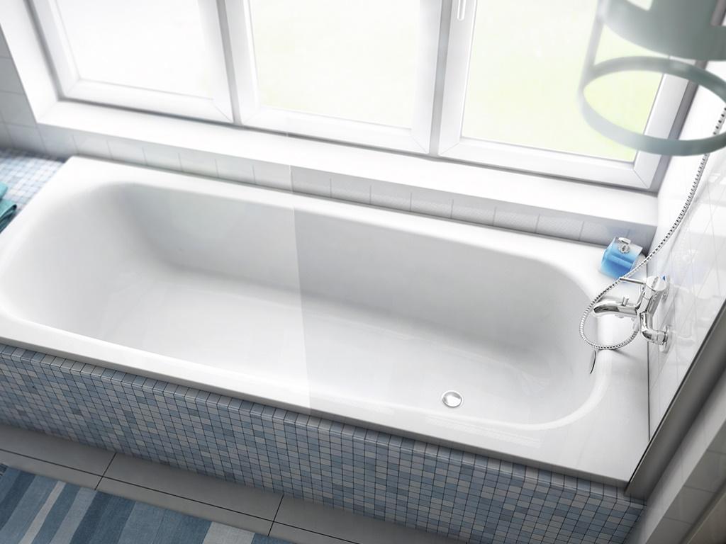 Koller Pool Universal 160x70 с Anti-Slip