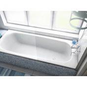 Koller Pool Universal 170x75 с Anti-Slip