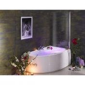 Koller Pool Comfort 160x100 R