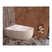 Koller Pool Comfort 170x110 L
