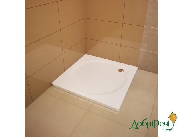 Koller Pool Macao-M 900x900