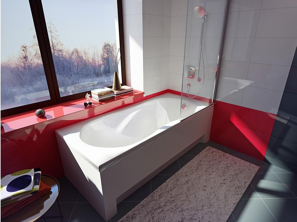 Koller Pool Delfi 150х70