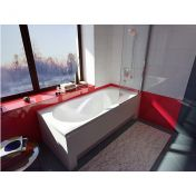 Koller Pool Delfi 170x70