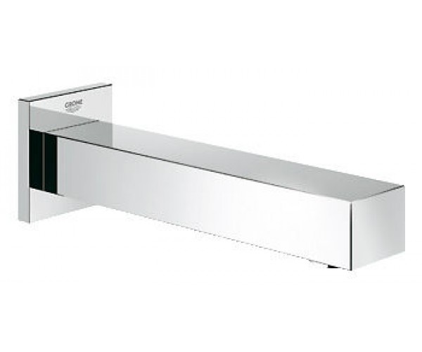 Grohe Universal Cube 13303000