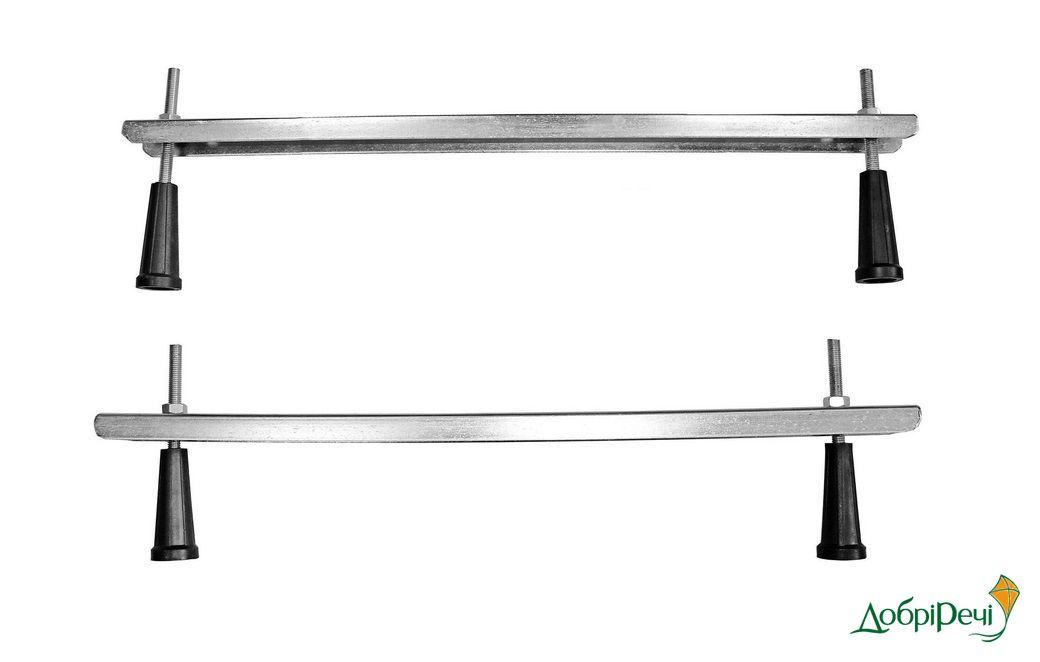 Artel Plast Станислава 150