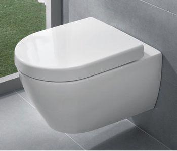 villeroy boch subway 2 0 5614r001 villeroy boch. Black Bedroom Furniture Sets. Home Design Ideas