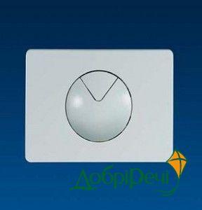 Кнопка для инсталляции Sanit 16.702.01.0000