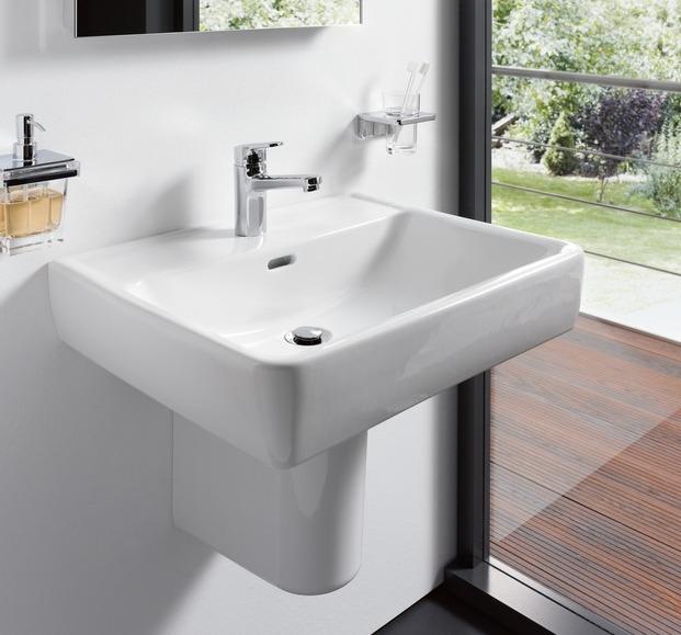 laufen pro h8189510001041 550 480 laufen pro. Black Bedroom Furniture Sets. Home Design Ideas