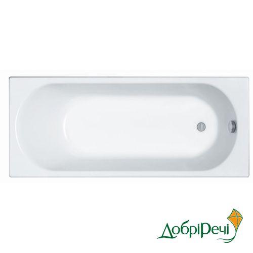 Kolo Opal Plus 150x70 XWP1350000