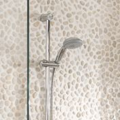 Grohe New Tempesta 100 27924000