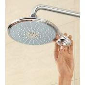 Grohe Grohtherm 2000 NEW 34283001