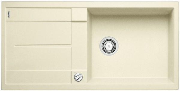 Blanco METRA XL 6 S 515281