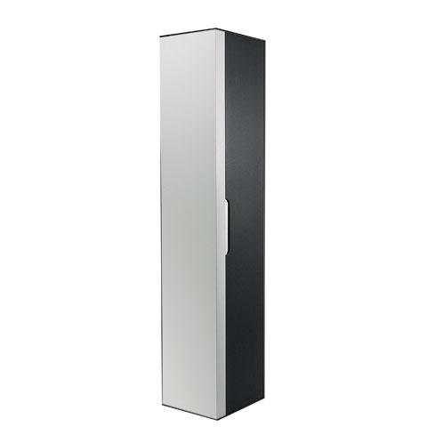 keuco edition 300 30310393801. Black Bedroom Furniture Sets. Home Design Ideas