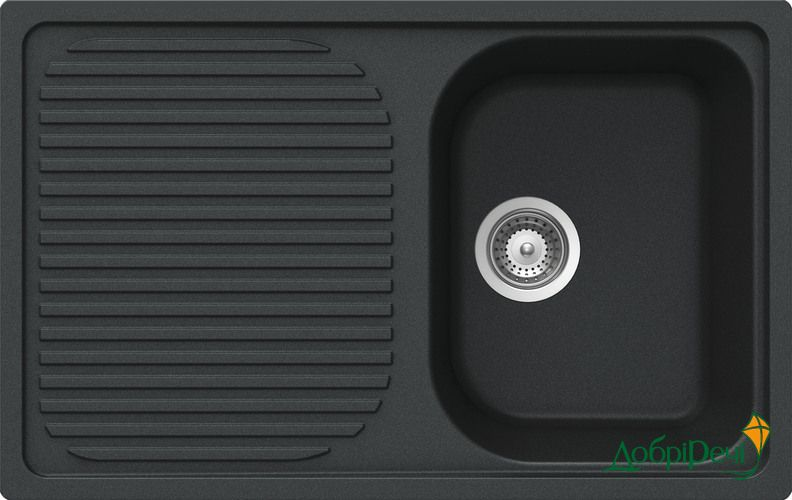 Schock LITHOS D100 S Onyx-10