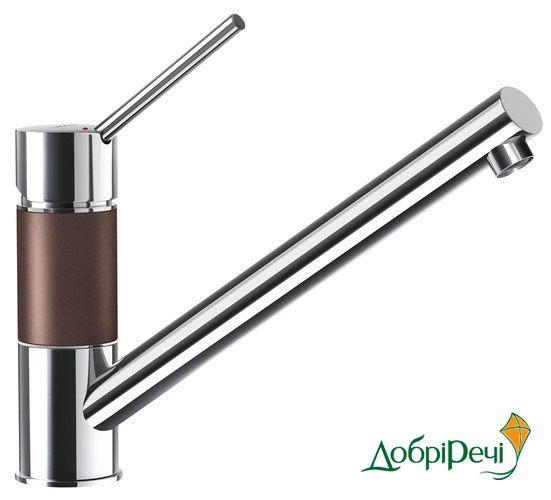 SCHOCK SC50 Copper-09 50300009