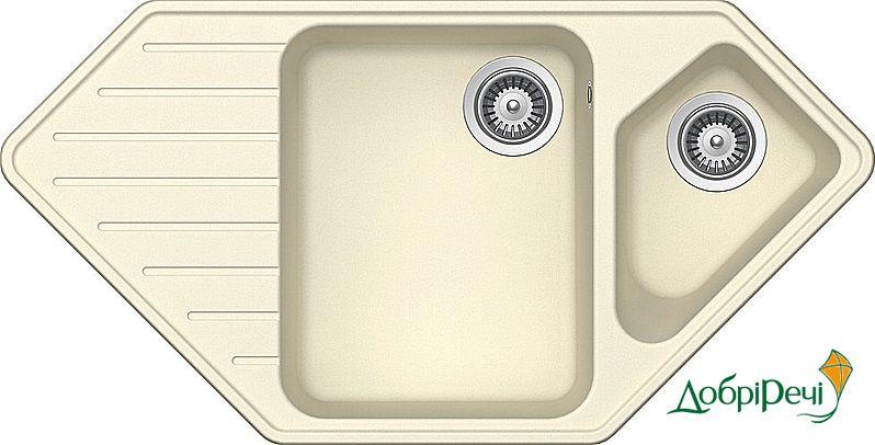 Schock TYPOS C150 Crema-14