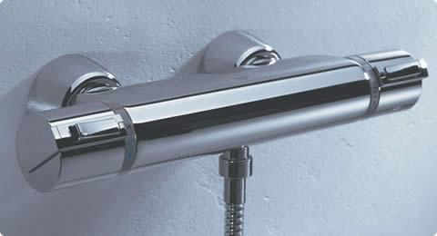 Grohe Grohtherm 2000 34169000