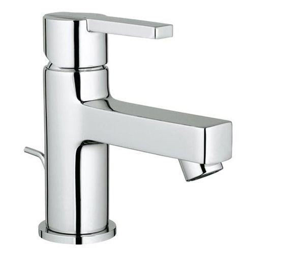 Grohe Even 32797000