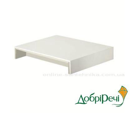 Соединительный элемент для L-образной мебели Kludi 56V0443