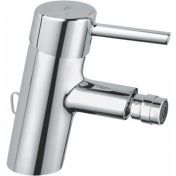 Grohe Concetto 32208000