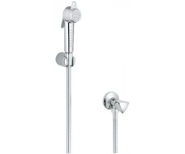 Grohe Trigger spray 27514000