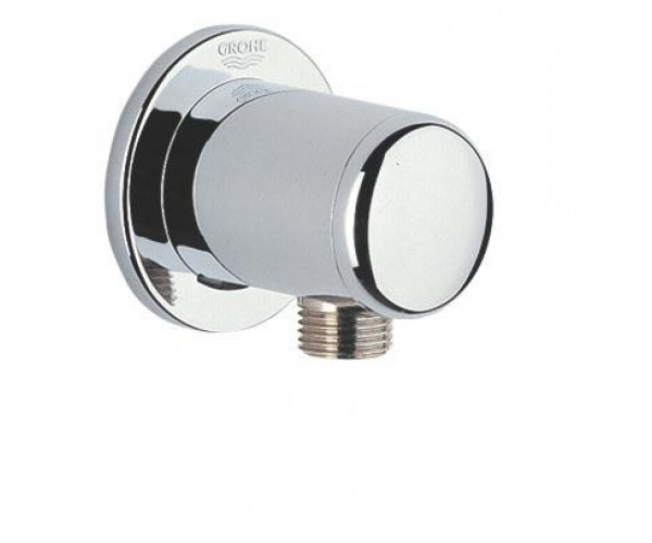 Grohe Relexa Plus 28671000