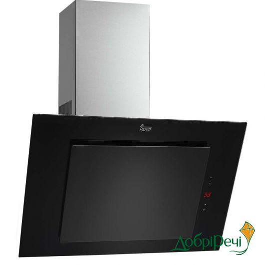 Teka DVT 60 HP 40483480