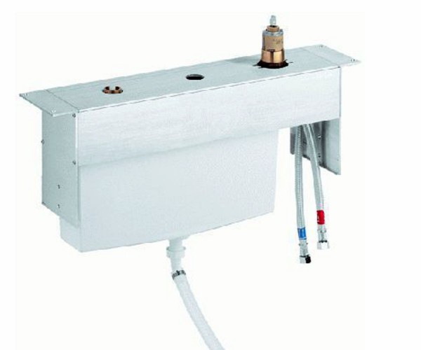 Grohe 33342000