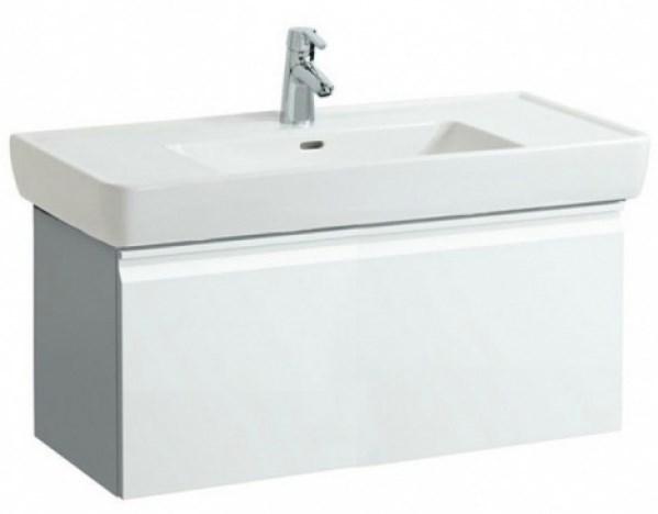 Laufen Pro H4830710954631