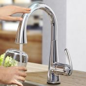 Grohe Zedra Touch 30219000