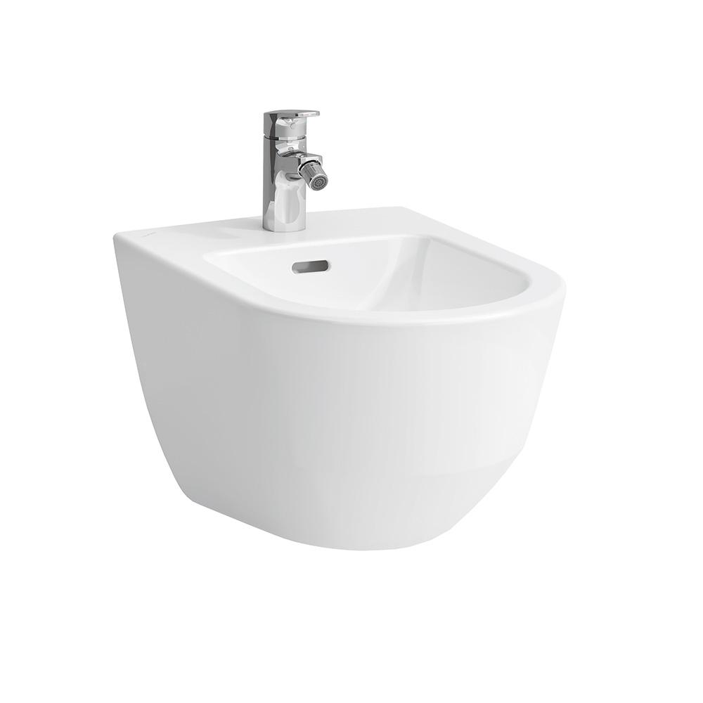 laufen pro h8309520003021 laufen pro h8309520003021. Black Bedroom Furniture Sets. Home Design Ideas