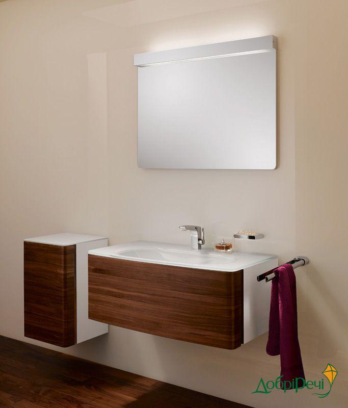 keuco elegance 11696012500. Black Bedroom Furniture Sets. Home Design Ideas